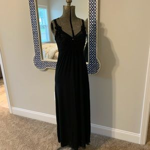 Soma night gown